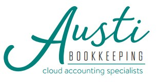 Austi Bookkeeping