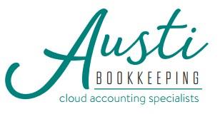 Austi Bookkeeping